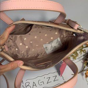 kate spade Bags - Kate Spade Joeley Small Satchel